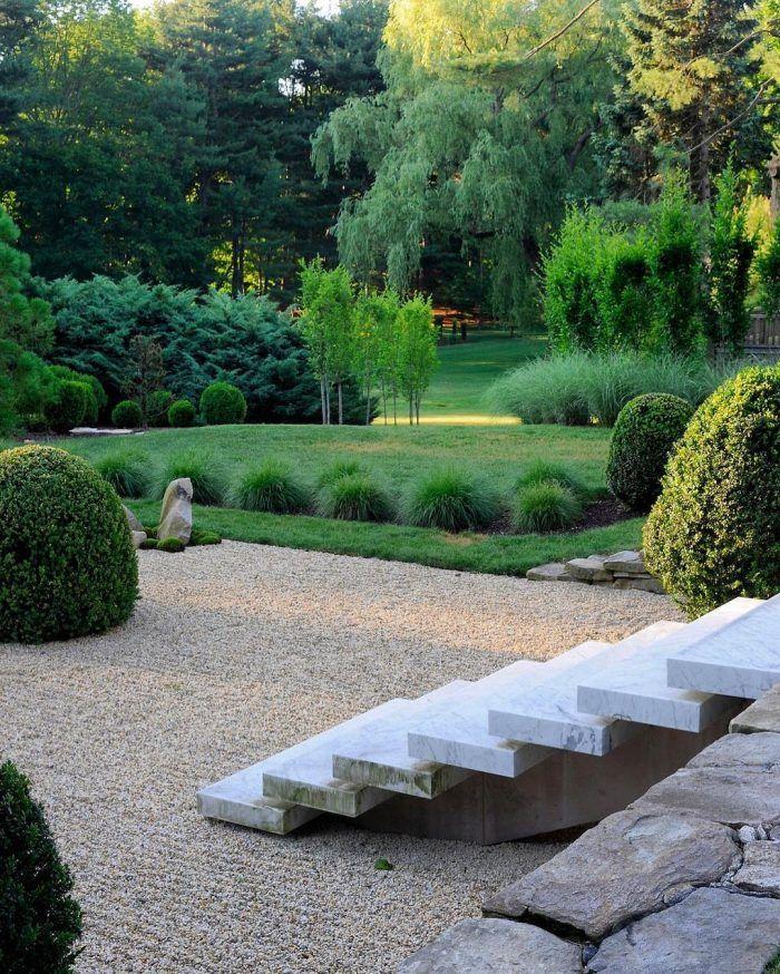 Photo by Gardens at First Light (@gardensatfirstlight)