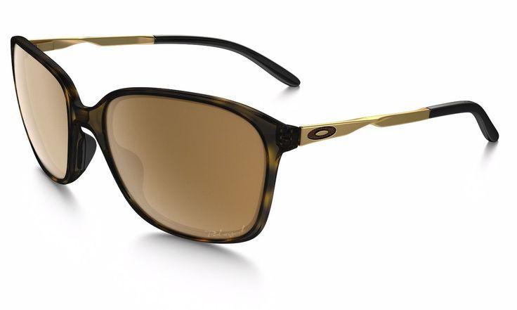 980ba349c8 Mejores 8 imágenes de Gifts en Pinterest | Oakley, Gafas de sol y ...
