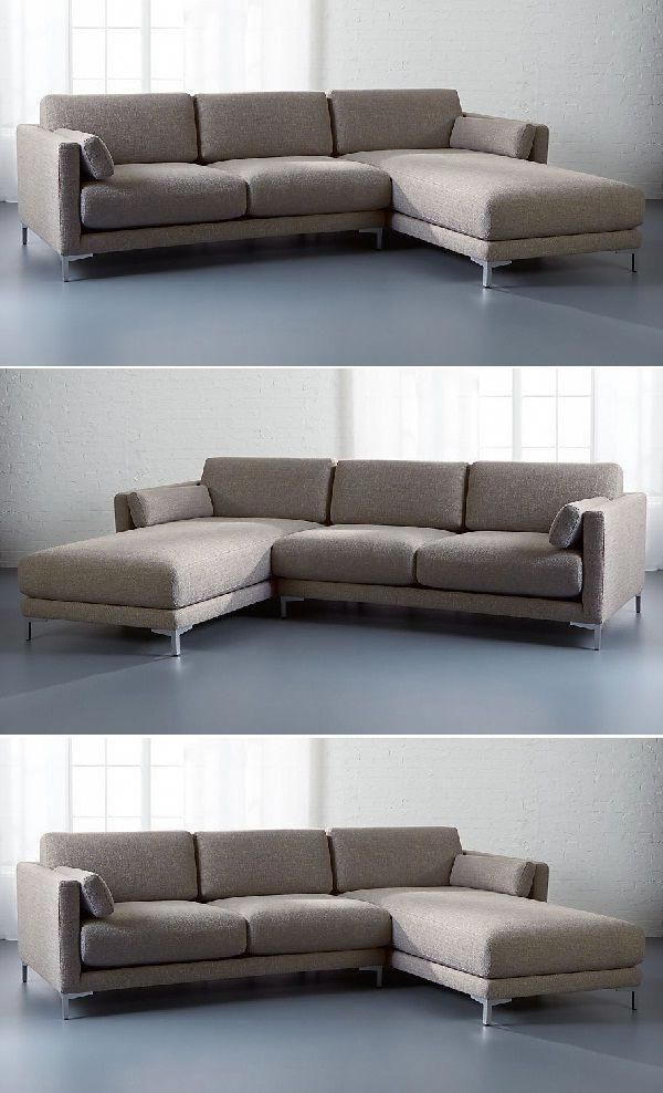 Small Sectional Sofa Cheap For 2019 Sectional Sofas Cheap