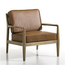 c1f56fe69ddc759b61b04469b8de18af  am pm armchairs Résultat Supérieur 1 Élégant Petit Fauteuil D Appoint Design Und Chaise Design Pour Deco Chambre Photographie 2017 Hjr2