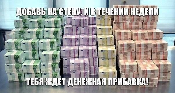 Константин Алексеев (@69_kosta) | Твиттер
