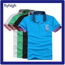 Factory price cheap promotion cheap custom Polo shirt best seller follow this link http://shopingayo.space