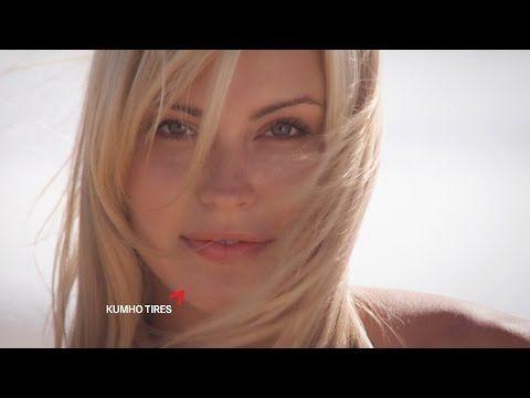 Kumho Tire Ecsta 4X - YouTube