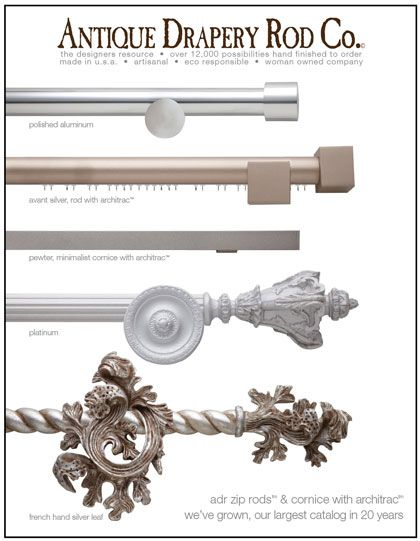 53 Best Images About Window Treatments On Pinterest Window Treatments Curtain Rods And Window