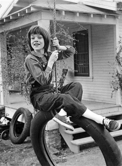 to kill a mockingbird vs boy To kill a mockingbird and the scottsboro boys 2  to kill a mockingbird:  that robinson boy was legally married,.