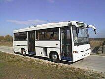 IKARUS 223