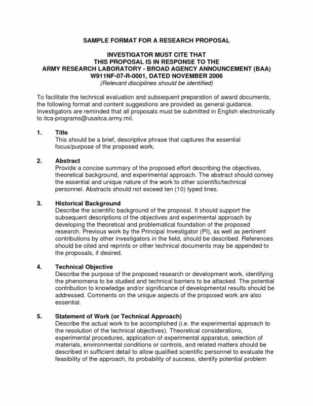 English research proposal format academic resume sample high school