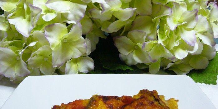 Le melanzane alla parmigiana, o semplicemente parmigiana, è un piatto a base di melanzane fritte e gratinate in forno...troppo buone....