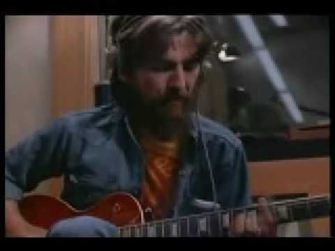 George Harrison - It Don't Come Easy... George co-wrote this song for Ringo with Ringo... I love when George sings it!