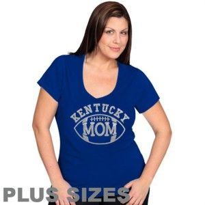 womens kentucky wildcats shirts, plus size kentucky wildcats apparel, plus size kentucky wildcats t-shirt, 1x 3x 4x kentucky wildcats tee shirt, xl xxl plus size kentucky wildcats shirt