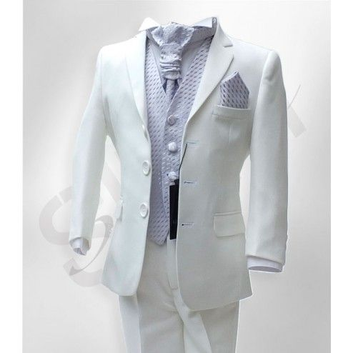 26 best Holy Communion suits images on Pinterest | Boys suits Communion and First holy communion