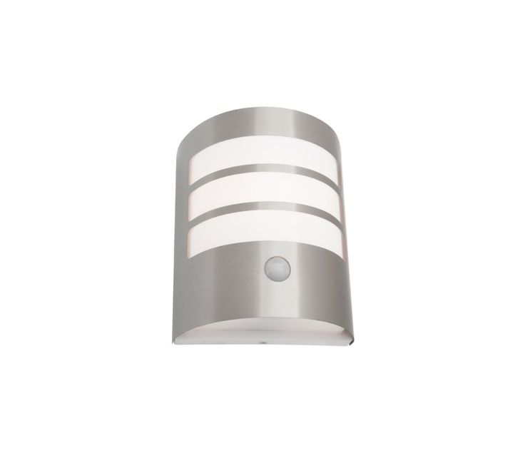 Kiama Sensory Wall Light, $69.95