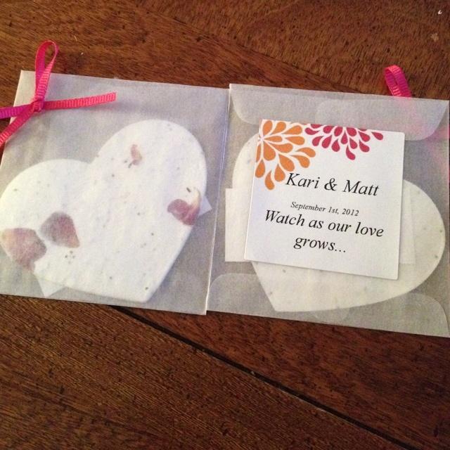 Wedding Shower Gift For My Best Friend : bridal shower gifts bridal showers shower favors wedding shower my ...