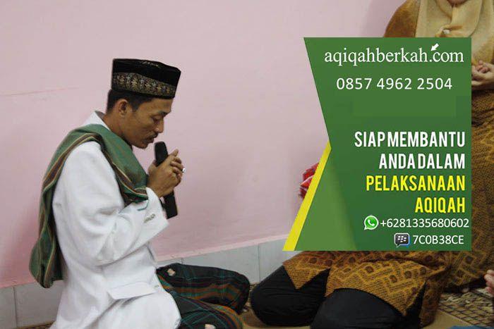 Jasa Aqiqah Jasa Layanan Aqiqah Murah: SMS: 085749622504 Whatsapp: +6281335680602 PinBB: 7C0B38CE Website: www.aqiqahberkah.com jasa aqiqah, jasa aqiqah jakarta, jasa aqiqah tangerang, jasa aqiqah depok, jasa aqiqah bandung, jasa aqiqah bekasi, jasa aqiqah jakarta selatan, jasa aqiqah jakarta timur