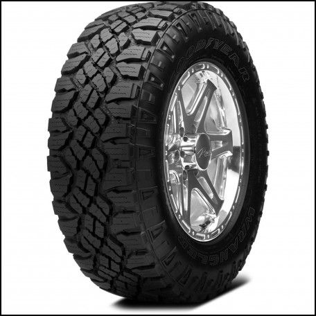 Goodyear duratrac tires for sale