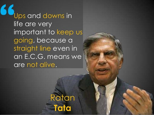Today I would like to share with you people an inspiring story of a common man with a high vision. I am talking about Ratan Naval Tata; or if I could say the bright star of TATA Group of companies! So, come with me, let's discover how it all started. Get into the car From childhood Ratan Naval Tata has a passion for cars.   #Ratan Naval Tata #Ratan Tata #TATA Group of Industries