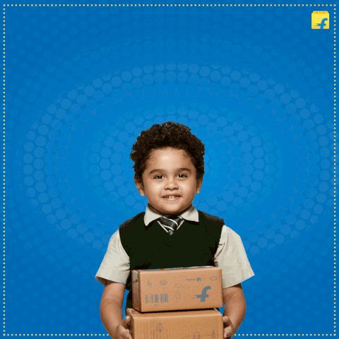 Last day to shop! Fantastic deals only on #TheBigBillionDays Sale.