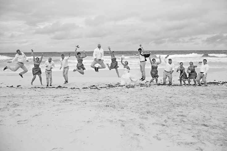 hard rock punta cana wedding photographer. {holly + joe}Pictures Ideas, Hard Rocks, Parties, Punta Cana Wedding, Inspiration Photography, Diamonds Rings, Destinations Wedding, Photography Ideas, Destination Weddings