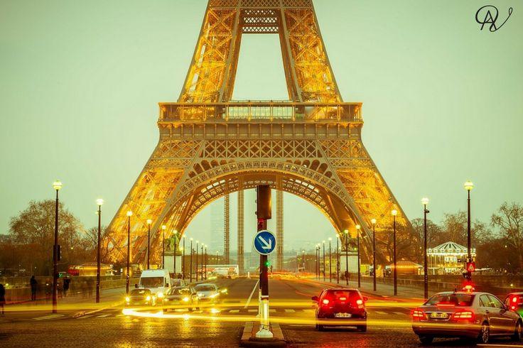 Francja, psychologia, rodzicielstwo, życie