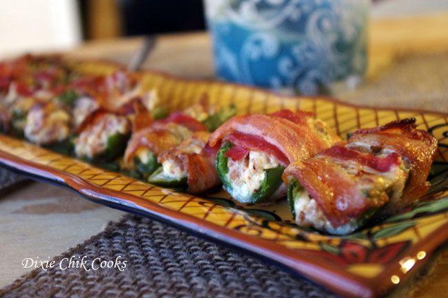 Bacon Wrapped Italian Sausage Stuffed Jalapenos Recipe Watermelon Wallpaper Rainbow Find Free HD for Desktop [freshlhys.tk]