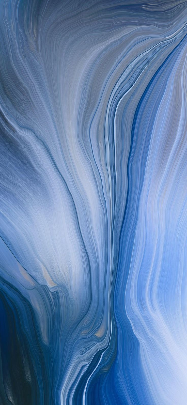 Abstract HD Wallpapers 83246293098490826 2
