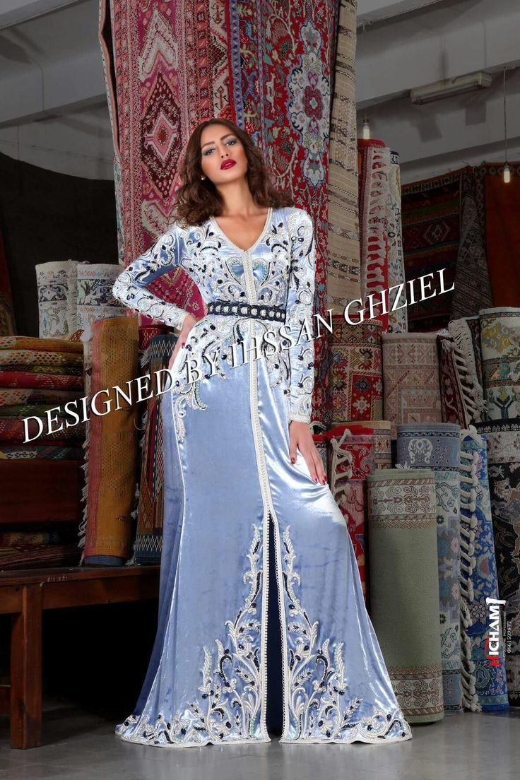 best caftans images on pinterest moroccan caftan moroccan