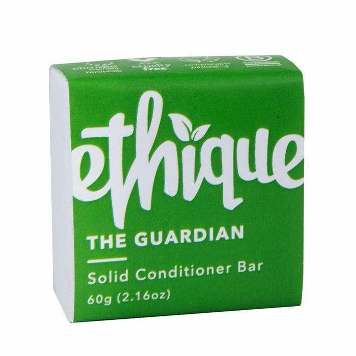Ethique The Guardian - Conditioner