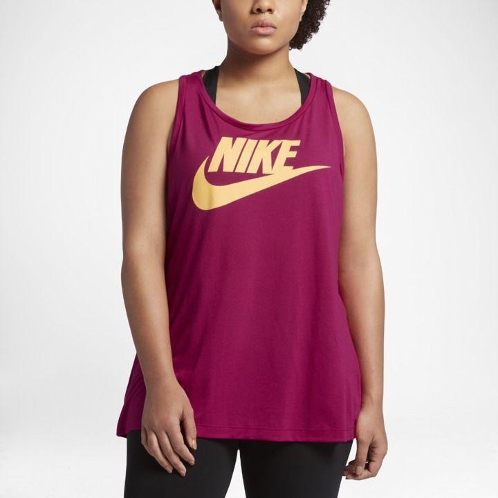 the 25+ best plus size sportswear ideas on pinterest | plus size