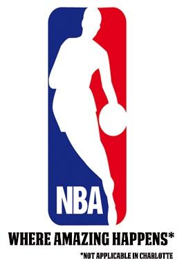 F Sport >> Honest Sport Slogans | Worth The Giggle | Pinterest | Sports slogans, NBA and Nba funny