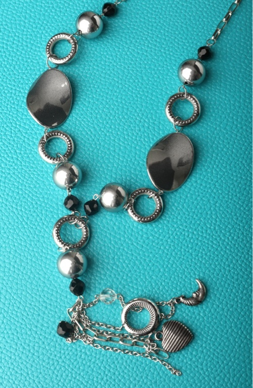160 best images about paparazzi jewelry luv it on for Paparazzi jewelry find a consultant