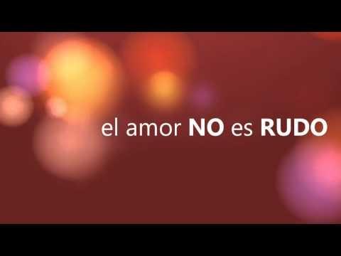 Love - Jaeson Ma & Bruno Mars (Traducida al español)