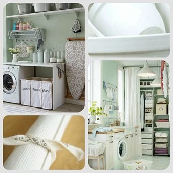 239 fantastiche immagini su pulizie di casa su pinterest - Pulizie di casa consigli ...