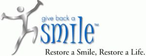 Give Back a Smile program, which provides comprehensive dental work to domestic violence survivors. Through this foundation, Dr. Fulbright and his staff have helped patients regain function in their teeth and restore confidence in their appearance, ultimately giving them beautiful smiles. #giveback #oralcare #dentist #charity #nicesmile #fulrightdental