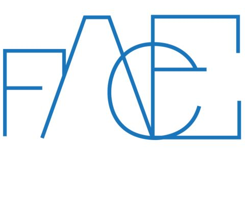 STEREOSWEBFUNK: Graphic Design, Inspiration, Faces, Typo, Stereoswebfunk