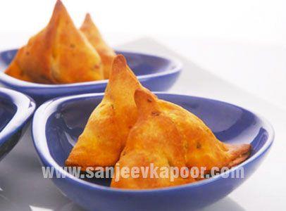 microwave cooking recipes by sanjeev kapoor pdf