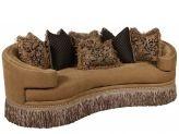Another beautiful Schnadig sofa