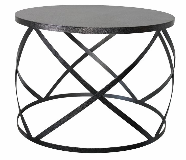 x - Coffee Table