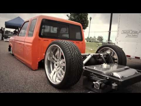 """Showfest 2011 from """"The Golden Reflection"""" - YouTube"""