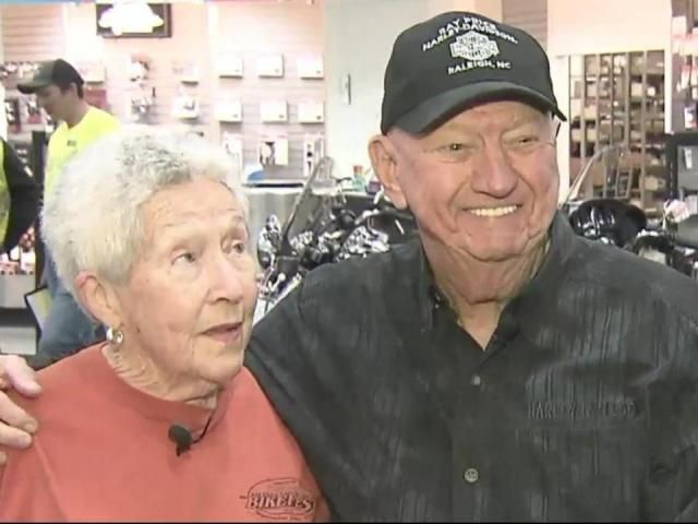 Two years after Ray Price's death, his family announced that a family friend would be taking over his Harley-Davidson dealership in Raleigh.