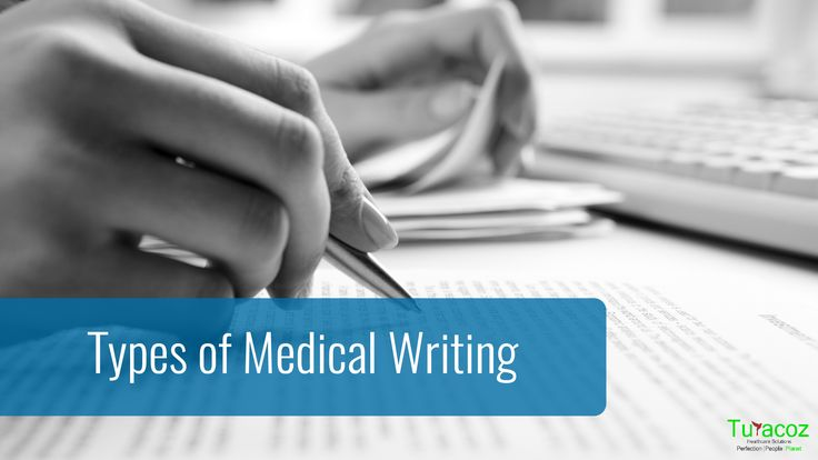 #MedicalWriting is the activity of writing scientific documents by a well-trained #MedicalWriter with good subject knowledge.