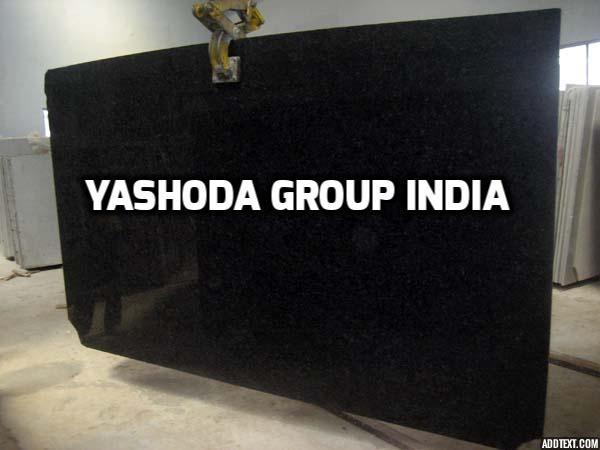 Yashoda Group(India) (@yashodagroup) | Twitter