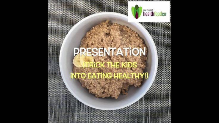 Chocolate Protein PORRIDGE Our 2 favourite things, healthy and CHOCOLATE! This…