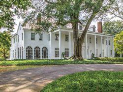 The Georgia Trust - Historic Properties for Sale