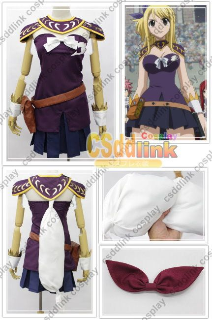 Hey, I found this really awesome Etsy listing at http://www.etsy.com/listing/152076148/fairy-tail-lucy-heartfilia-cosplay