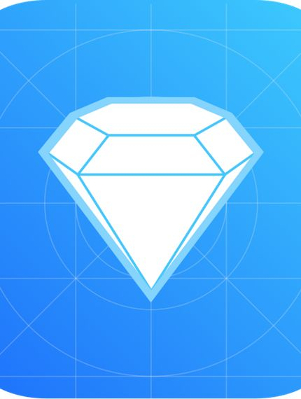 New upvoted product on Product Hunt: Iconinator for Sketch