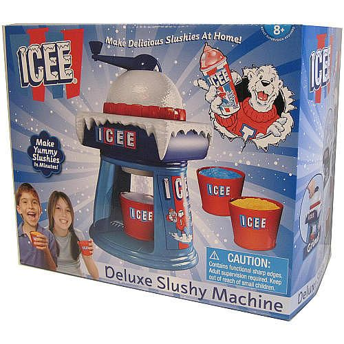 Crib Bedding Toys R Us 131 Best Icee Products Images On Pinterest Beauty