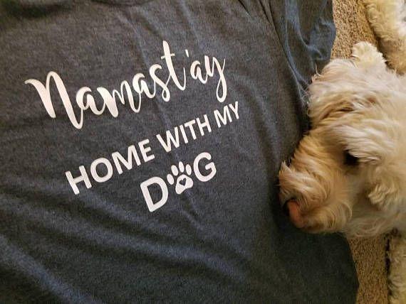Pin by HunzCreationz on HunzCreationz Dog mom shirt, Dog