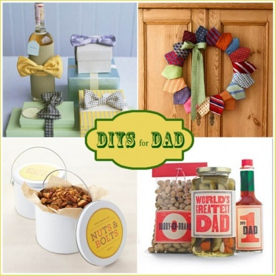 137 Best Father's Day Ideas & Treats! Images On Pinterest