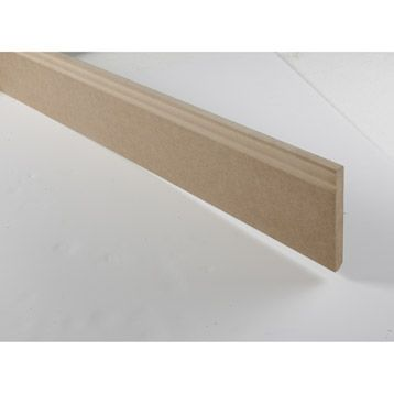 9 best Plinthe images on Pinterest Baseboards, Arquitetura and