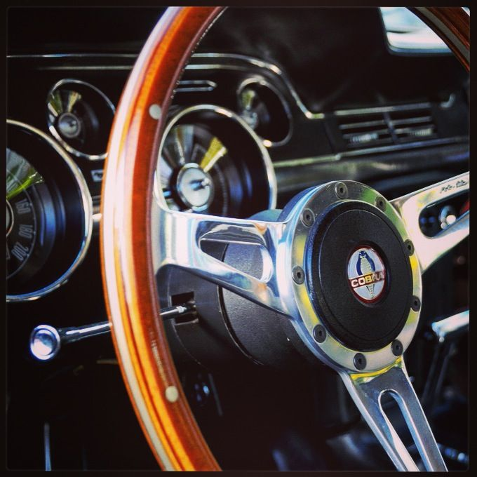 26 Best Images About Moto Lita Hand Crafted Steering